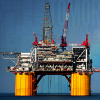 18th Annual Gulf of Mexico Deepwater Technical Symposium and Exhibition Summary