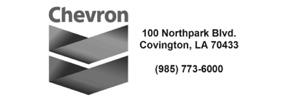 chevron-new