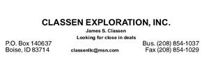 classen-new