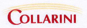 collarini-new