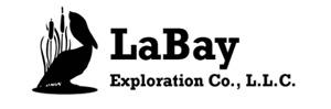 labay-logo