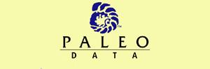 paleodata-new