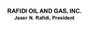 rafidi-logo
