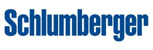 schlumberger-logo