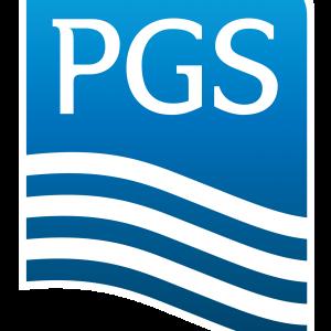 PGS_LOGO_RGB